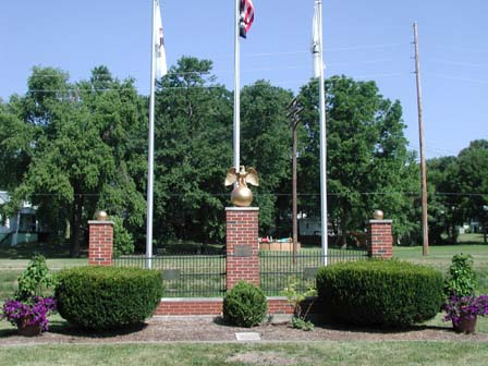 Honor Roll Park